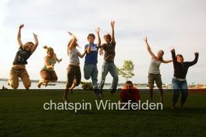 Chatspin Wintzfelden